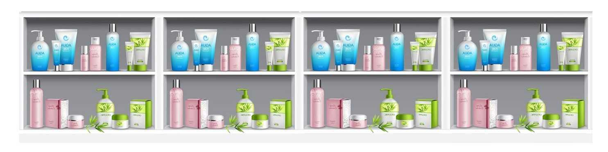 Femenine Hygiene | Bellezaproductos.com