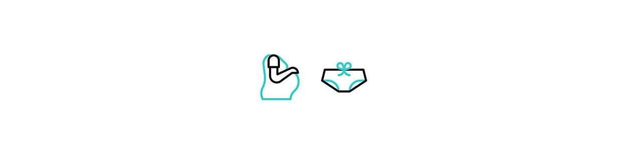Higiene Íntima   Bellezaproductos.com