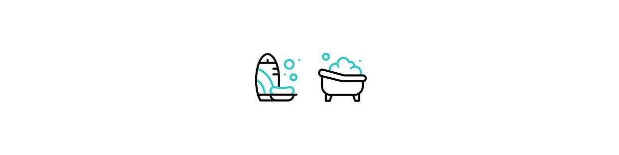 Baño | Bellezaproductos.com