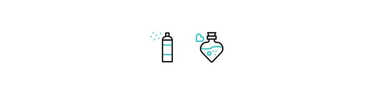 Desodorizantes | Bellezaproductos.com