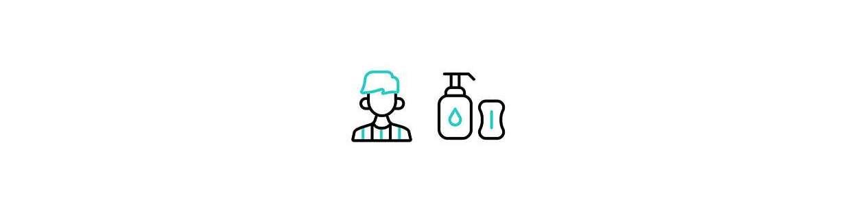 Hygiene | Bellezaproductos.com
