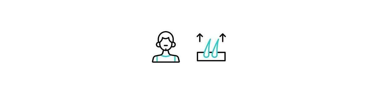 Cosmetici | Bellezaproductos.com
