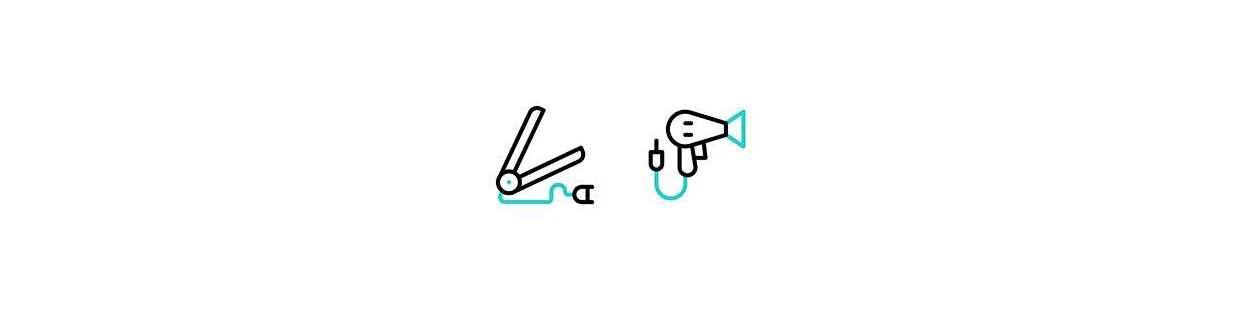 Confezioni e Sets | Bellezaproductos.com