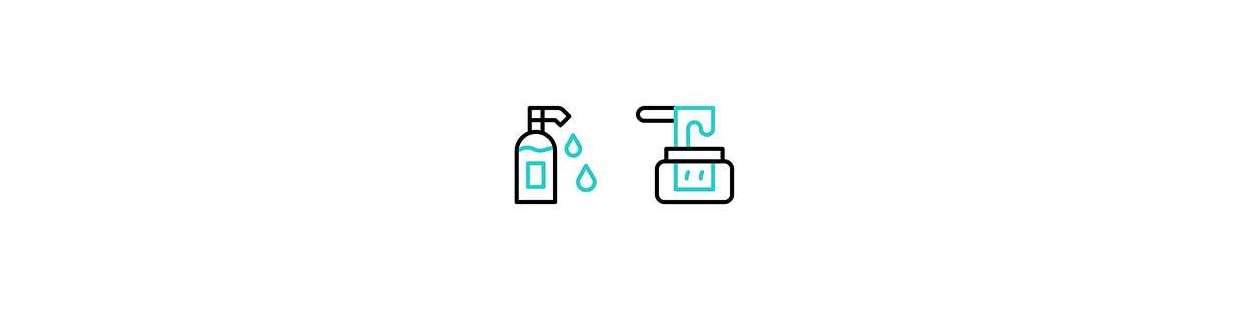 Cosmetici Corpo | Bellezaproductos.com