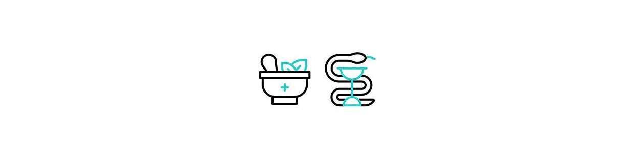 Cosmetici per il corpo   Bellezaproductos.com