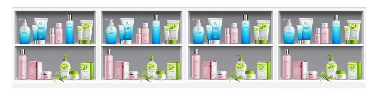 Makeup Products | Bellezaproductos.com