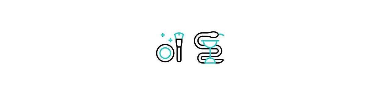 Maquillaje | Bellezaproductos.com