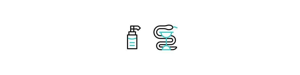 Higiene | Bellezaproductos.com