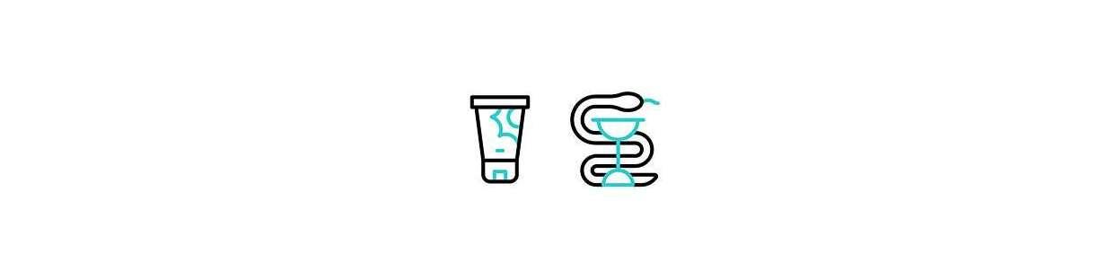 Sun Care products | Bellezaproductos.com