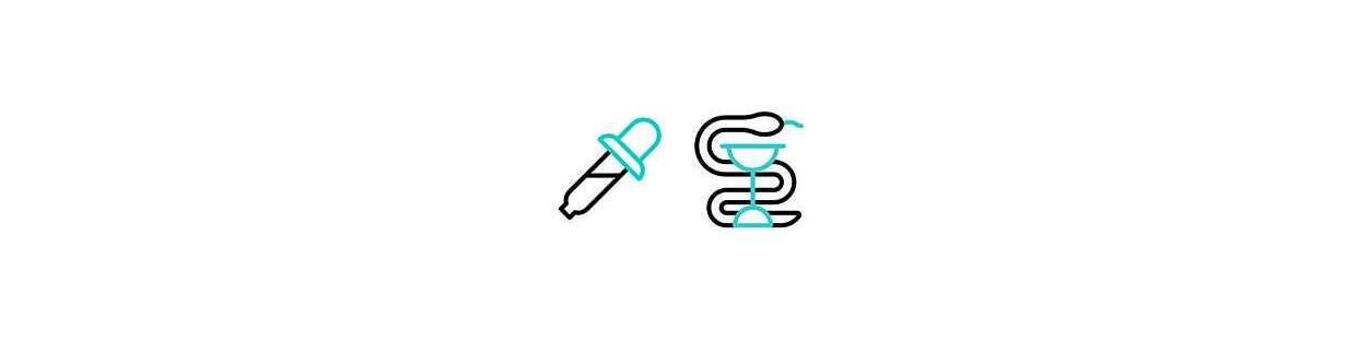 Products for sensitive scalp | Bellezaproductos.com