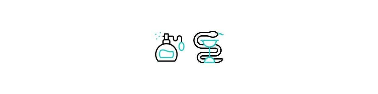 Perfumes | Bellezaproductos.com