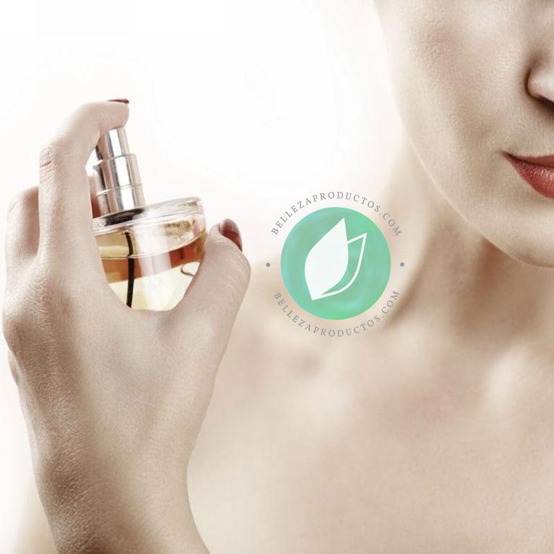 What is the difference between Eau De Parfum and Eau De Toilette