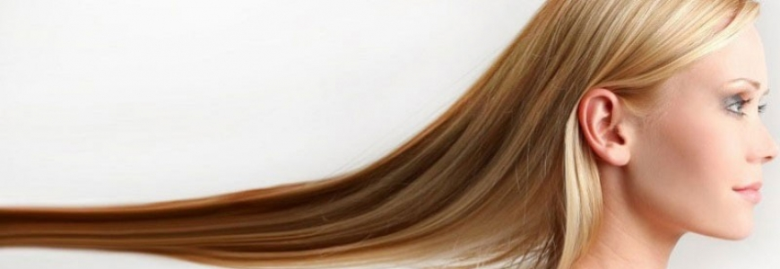Ammonia-free hair coloring and its advantages