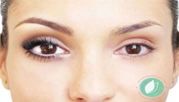 Tips for Makeup Small Eyes