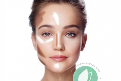 Illuminate Your Face Easily