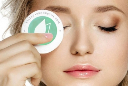 Advantages of different products to remove makeup